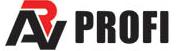 АРВ ПРОФИ - копировальная техника, ремонт и продажа